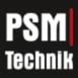PSM Technik - Szyldy, kasetony, litery świetlne, pylony, produkcja i montaż reklam - Reklama Gdańsk