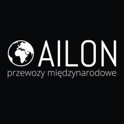 AILON - Transport Osób Busko-Zdrój