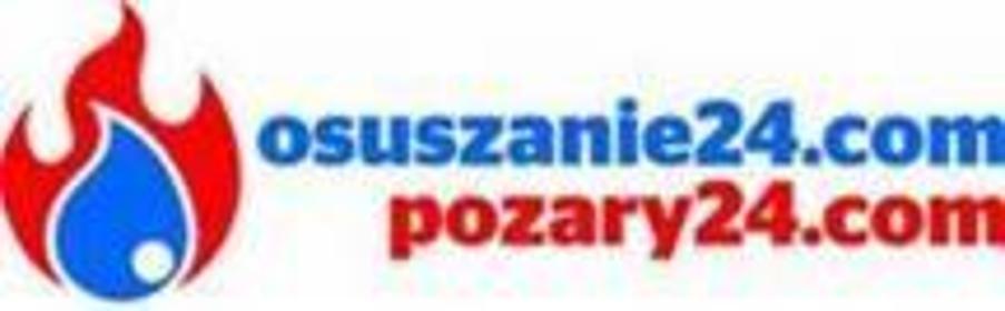 Osuszanie24 - Osuszanie Warszawa