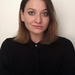 Katarzyna Gordyczukowska - Ubezpieczenia OC Warszawa