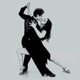 Szkoła tańca Siedlce 1