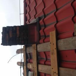 Układanie paneli i parkietów Sułkowice 4