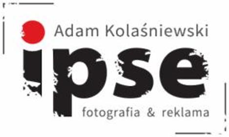 IPSE fotografia & reklama Adam Kolaśniewski - Retuszowanie, odnawianie zdjęć Olsztyn