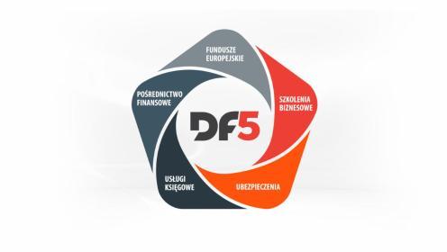 DF5 Sp. z o.o. - Szkolenia interpersonalne Bytom