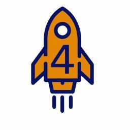 SPACE4BASE - E-biuro Panki