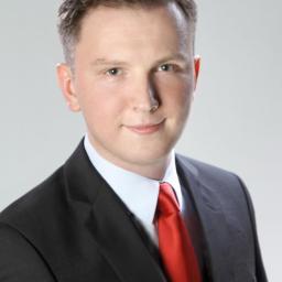 Kancelaria Adwokacka Adwokat Paweł Żurek - Prawo Kraków