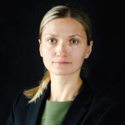 Kancelaria Adwokacka Adwokat Agnieszka Kurczuk-Samodulska - Adwokat Lublin