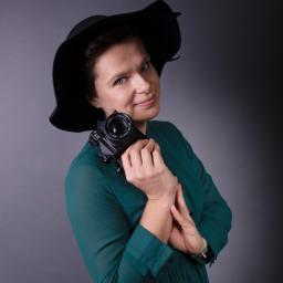 Studio Moloko Foto - Retuszowanie, odnawianie zdjęć Toruń