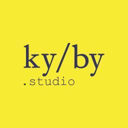 kyby studio - Adaptacja projektów Koszalin