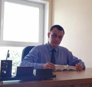 Kancelaria Adwokacka adw. Piotr Sobociński - Firma konsultingowa Inowrocław