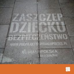 Agencja reklamowa Poznań 6