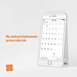 Agencja reklamowa Poznań 3