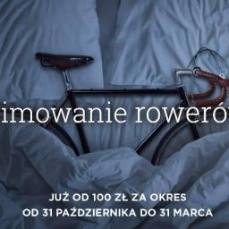 Agencja reklamowa Poznań 4