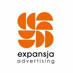 Expansja Advertising - Reklama internetowa Poznań