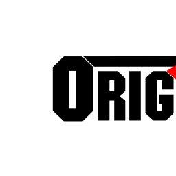 Originalcraft Sp. z o.o. - Firma Zbrojarska Łódź