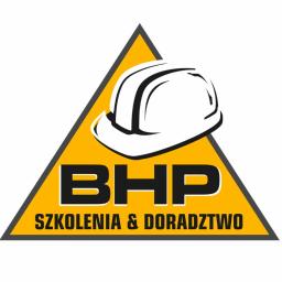 Szkolenia BHP Rogoźnik 1