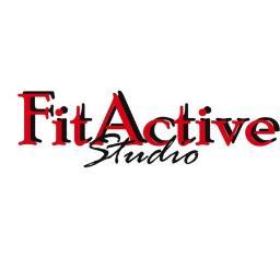 FitActive Studio - Klub Fitness Wodzisław Śląski