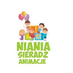 Niania Sieradz Warsztaty i Animacje - Animatorzy dla dzieci Sieradz