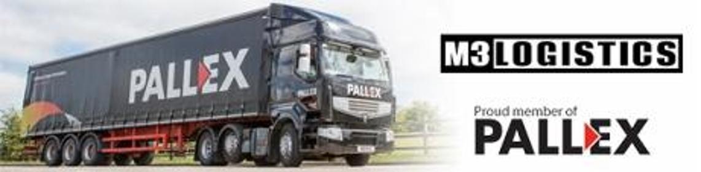 Permento Sp. z.o.o. (M3 Logistics) - Transport ciężarowy krajowy Opole