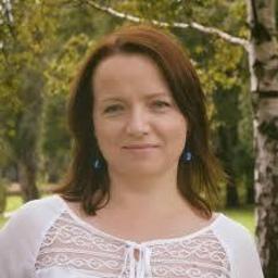 Psycholog Pruszków. Gabinet Psychoterapii Anna Judycka