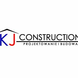 KJ CONSTRUCTION PROJEKTOWANIE I BUDOWA JACEK KURZYNA - Projekty domów Majdan Stary
