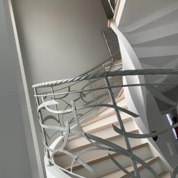 Interior-finishing.com - Malowanie Ścian Warszawa