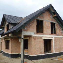 Kierownik budowy Tarnów 2