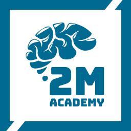 """""""2M Academy Mariusz Młyński"""" - Agencje Eventowe Katowice"""