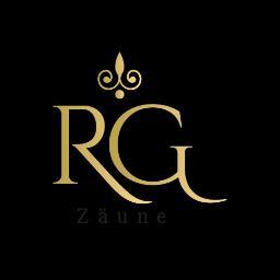 Rg Zaune - Bramy Przesuwne Gorzów Wielkopolski
