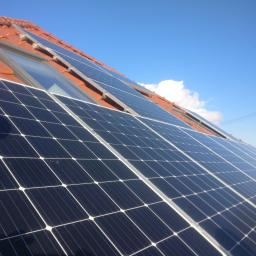 M-Solar - Kolektory słoneczne Lublin
