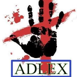 Adlex - Marketing IT Tuliszków