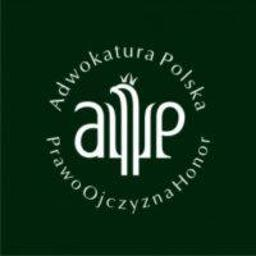 Kancelaria Adwokacka Adwokat Aleksandra Grochowska-Rejmaniak - Obsługa prawna firm Białystok