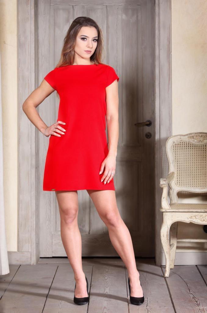 f34f17780ac361 Potrzebuję nową odzież damską, 21000zł, Sheffield - Oferteo.pl