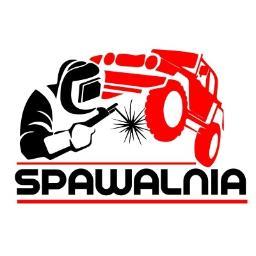 SPAWALNIA - Ślusarz Kobylany