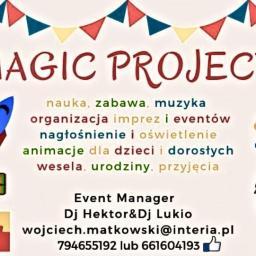 Agencje Eventowe Poznań 5