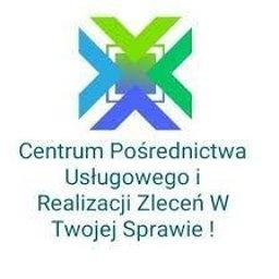 Centrum Pośrednictwa Usługowego i Realizacji Zleceń - Kancelaria Adwokacka Gubin