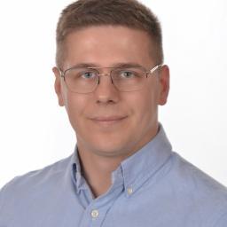 Gabinet fizjoterapii i uslug medycznych Tomasz Deput - Rehabilitanci medyczni Pruszków