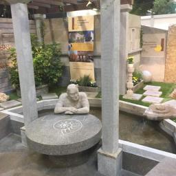 Projektowanie ogrodów Świecie 6