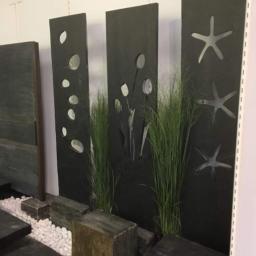 Projektowanie ogrodów Świecie 5