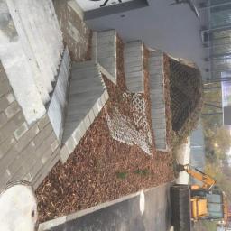 Projektowanie ogrodów Świecie 13