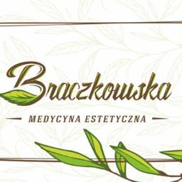 Braczkowska medycyna estetyczna