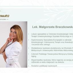 Medycyna estetyczna Olsztyn 6