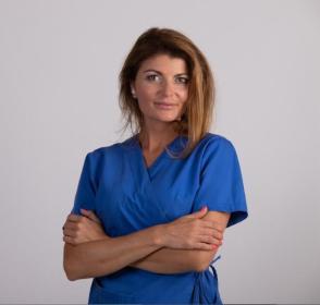 Braczkowska Medycyna Estetyczna - Medycyna estetyczna Olsztyn