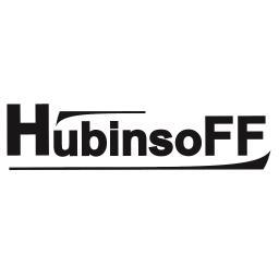 HUBINSOFF SP. Z O.O - Spawacz Gdynia