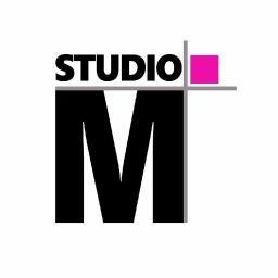 Metr Kwadrat Studio