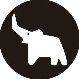 ARTORANGE STUDIO - Projektowanie logo Szczecin