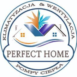 Perfect-Home - Klimatyzacja Słupca