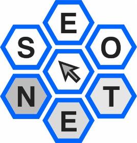 Seo-Net Rafał Hornik - Strony internetowe Kamienica Polska