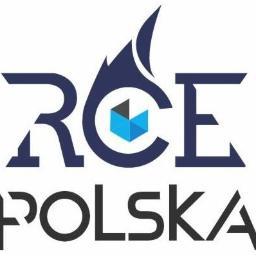 RCE Polska Sp. z o.o. - Chemia budowlana Warszawa