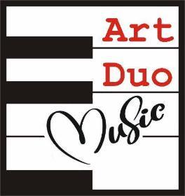 Zespół Art Duo Music - Zespół muzyczny Prałkowce